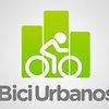 BiciUrbanos