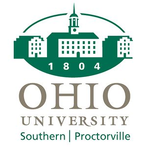 Profile picture for Ohio University Southern