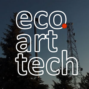 Profile picture for ecoarttech
