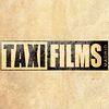 TAXI FILMS MADRID