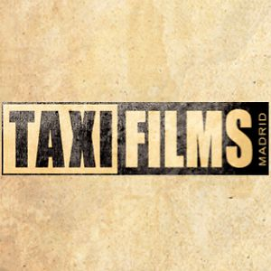 Profile picture for TAXI FILMS MADRID