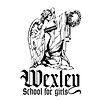 Wexley School for Girls
