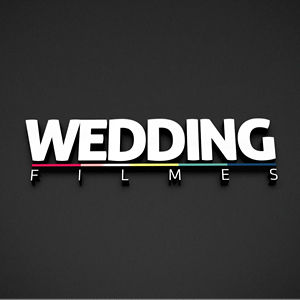 Profile picture for WeddingFilmes