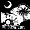 South Carolina Indie Grants