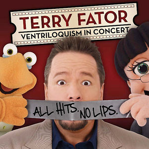 Profile picture for Terry Fator