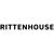 Rittenhouse Clothing