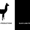 Black Lama