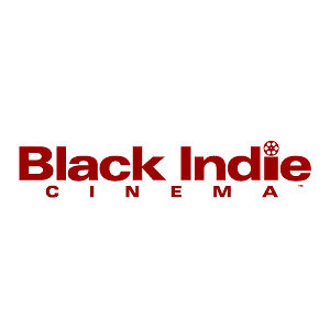 Profile picture for Black Indie Cinema