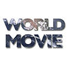 World Movie