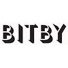 BITBY