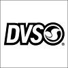DVSSHOES