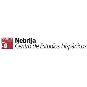 Profile picture for Centro de Estudios Hispánicos