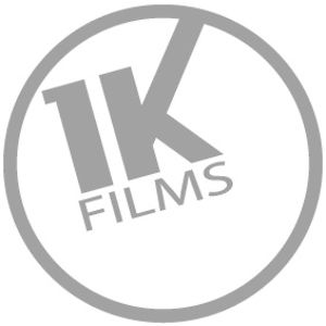 Profile picture for 1k films