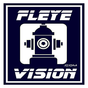 Profile picture for FleyeVision