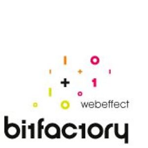 Profile picture for Bitfactory