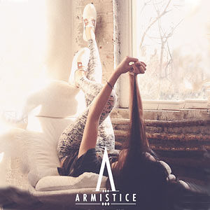 Profile picture for Armistice