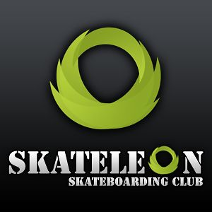 Profile picture for Skateleon