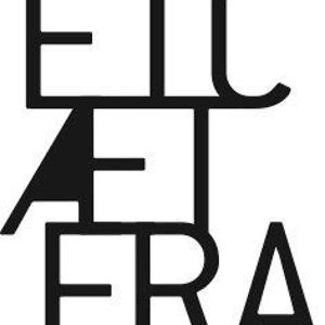 Profile picture for ETCaetera production