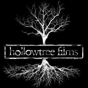 Profile picture for Hollow Tree Films