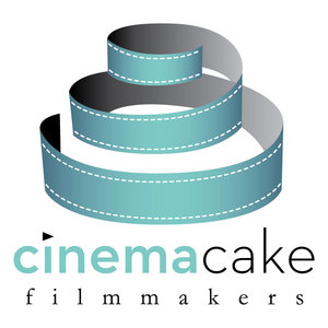 Profile picture for CinemaCake Filmmakers