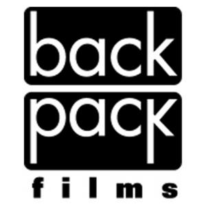 Profile picture for backpackfilms