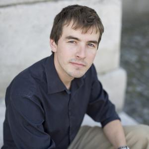 Stephen Kinsella