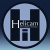 Helicam International HD