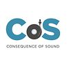 Consequence of Sound