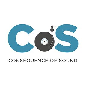Profile picture for Consequence of Sound