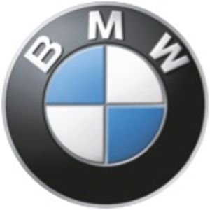 Profile picture for BMW UK