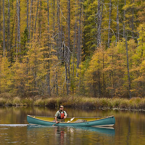 Profile picture for Swift Canoe &amp; Kayak