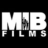 MIB Films