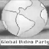 Global Video Party