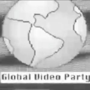 Profile picture for Global Video Party