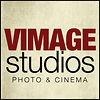 Vimage Studios