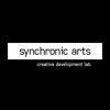 Synchronic Arts