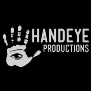 Profile picture for Handeye Productions