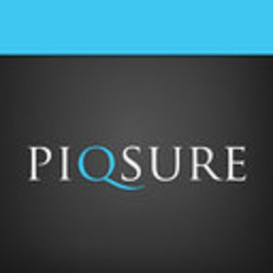 Profile picture for Piqsure