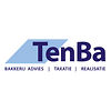 TenBa BV