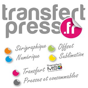 Profile picture for Transfert Press