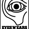 Eyes'N'Ears Media Films
