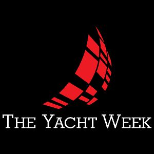 Profile picture for The Yacht Week