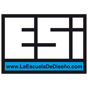 Profile picture for La Escuela de Dise&ntilde;o ESI