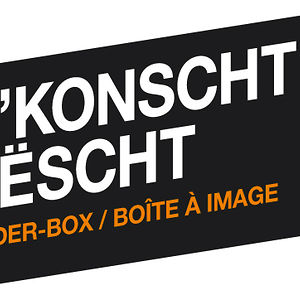 Profile picture for D'Konschtkescht