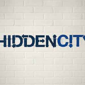 Profile picture for Hidden City Philadelphia