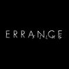 Errance Films