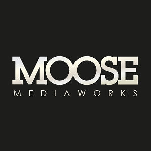 Profile picture for MOOSE MEDIAWORKS
