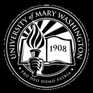 Profile picture for UMW History