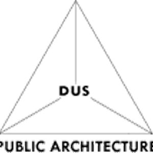 Profile picture for DUS Architects
