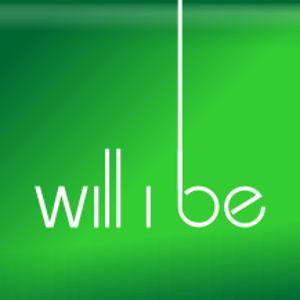 Profile picture for Will-I-Be Project